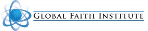 Global Faith Institute