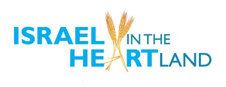 ISRAEL in the HEARTland